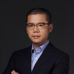 Ross Zhang wiki, Ross Zhang bio, Ross Zhang news