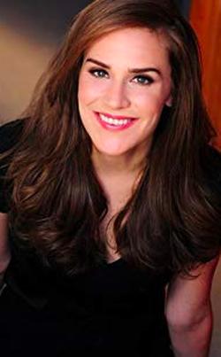 Samantha Martin wiki, Samantha Martin history, Samantha Martin news