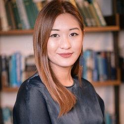 Samantha Yap wiki, Samantha Yap bio, Samantha Yap news