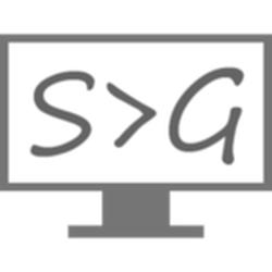 ScreenToGif wiki, ScreenToGif history, ScreenToGif news