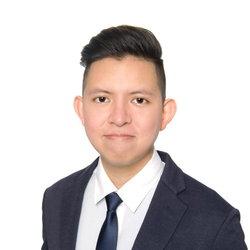 Seth Lim wiki, Seth Lim bio, Seth Lim news