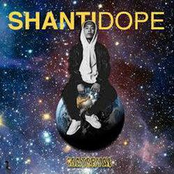Shanti Dope wiki, Shanti Dope history, Shanti Dope news