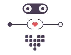ShareBits wiki, ShareBits review, ShareBits history, ShareBits news