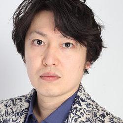 Shinichiro Isago wiki, Shinichiro Isago bio, Shinichiro Isago news