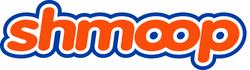 Shmoop wiki, Shmoop history, Shmoop news