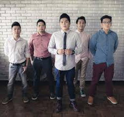 Silent Sanctuary wiki, Silent Sanctuary history, Silent Sanctuary news