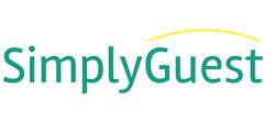 SimplyGuest wiki, SimplyGuest review, SimplyGuest history, SimplyGuest news