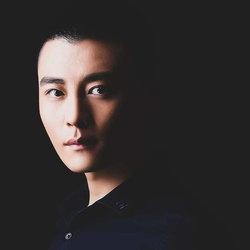 Siyu Liu wiki, Siyu Liu bio, Siyu Liu news