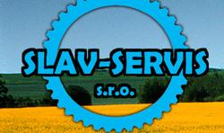 Slav-Servis wiki, Slav-Servis history, Slav-Servis news
