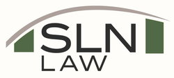 slnlaw wiki, slnlaw history, slnlaw news