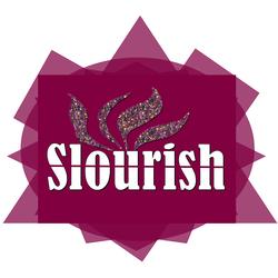 Slourish wiki, Slourish review, Slourish history, Slourish news