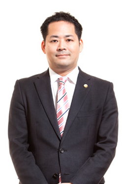 So Saito wiki, So Saito bio, So Saito news