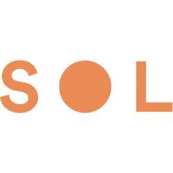 SOL Connect wiki, SOL Connect history, SOL Connect news