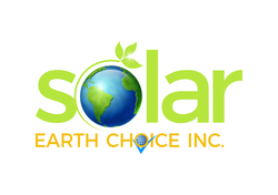 Solar Earth Choice wiki, Solar Earth Choice review, Solar Earth Choice history, Solar Earth Choice news