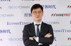 Sonny Kwon wiki, Sonny Kwon bio, Sonny Kwon news