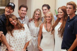 Southern Charm Cast (Season 6) wiki, Southern Charm Cast (Season 6) history, Southern Charm Cast (Season 6) news