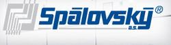 Spálovský a.s wiki, Spálovský a.s history, Spálovský a.s news