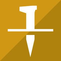 Spike Ventures wiki, Spike Ventures review, Spike Ventures history, Spike Ventures news