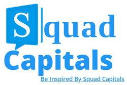 Squad Capitals wiki, Squad Capitals history, Squad Capitals news