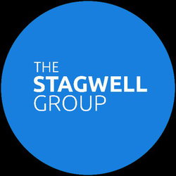 The Stagwell Group wiki, The Stagwell Group review, The Stagwell Group history, The Stagwell Group news