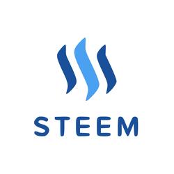 Steem (blockchain) wiki, Steem (blockchain) review, Steem (blockchain) news