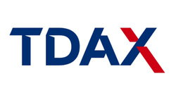 TDAX wiki, TDAX history, TDAX news