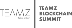 TEAMZ Blockchain Summit Speakers (2019) wiki, TEAMZ Blockchain Summit Speakers (2019) history, TEAMZ Blockchain Summit Speakers (2019) news