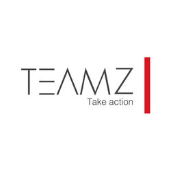 TEAMZ wiki, TEAMZ review, TEAMZ history, TEAMZ news