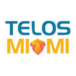 Telos Miami wiki, Telos Miami review, Telos Miami history, Telos Miami news