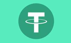 Tether (cryptocurrency) wiki, Tether (cryptocurrency) review, Tether (cryptocurrency) history, Tether (cryptocurrency) news