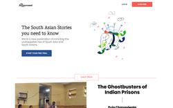 The Juggernaut (Media) wiki, The Juggernaut (Media) review, The Juggernaut (Media) history, The Juggernaut (Media) news