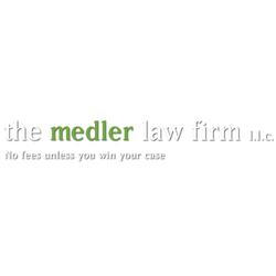The Medler Law Firm wiki, The Medler Law Firm review, The Medler Law Firm history, The Medler Law Firm news