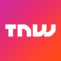 The Next Web (2019) wiki, The Next Web (2019) history, The Next Web (2019) news