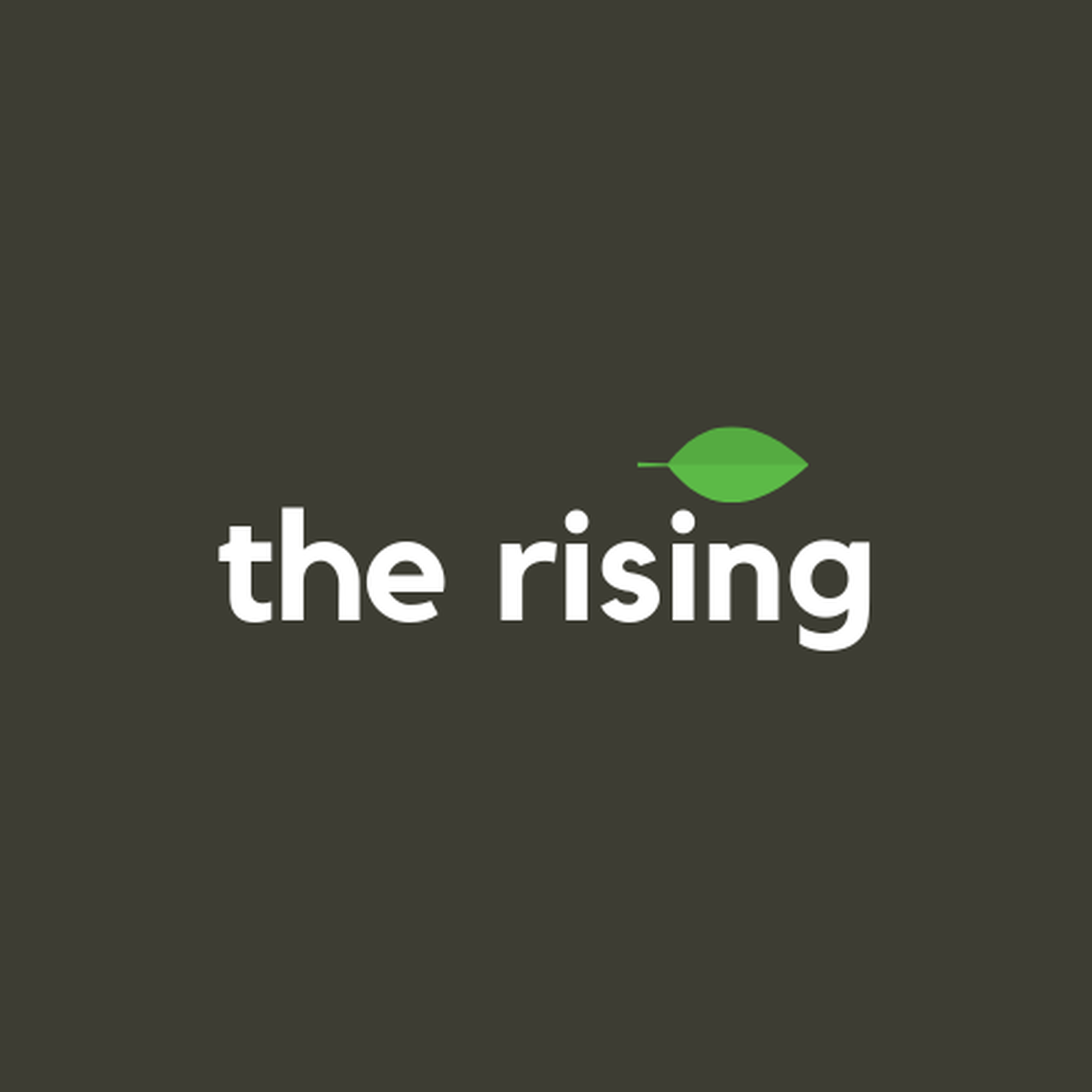 The Rising wiki, The Rising review, The Rising history, The Rising news
