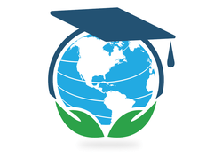 The Study Abroadcast (Podcast) wiki, The Study Abroadcast (Podcast) history, The Study Abroadcast (Podcast) news