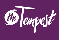 The Tempest (Company) wiki, The Tempest (Company) review, The Tempest (Company) history, The Tempest (Company) news