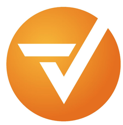 Thomvest Ventures wiki, Thomvest Ventures review, Thomvest Ventures history, Thomvest Ventures news