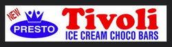 Tivoli Ice Cream Bar wiki, Tivoli Ice Cream Bar history, Tivoli Ice Cream Bar news