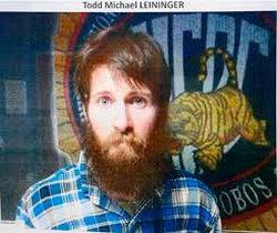 Todd Leininger wiki, Todd Leininger bio, Todd Leininger news
