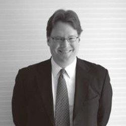 Tom Menner wiki, Tom Menner bio, Tom Menner news