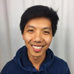 Tony Sheng wiki, Tony Sheng bio, Tony Sheng news