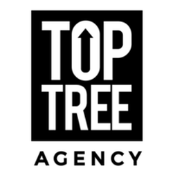 Top Tree Agency wiki, Top Tree Agency history, Top Tree Agency news