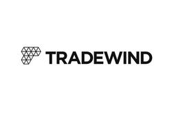 Tradewind Markets wiki, Tradewind Markets review, Tradewind Markets history, Tradewind Markets news