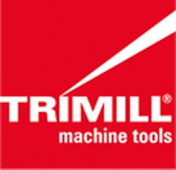 Trimill wiki, Trimill history, Trimill news