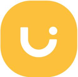 Uizard Technologies wiki, Uizard Technologies review, Uizard Technologies history, Uizard Technologies news