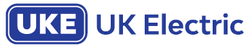 UK Electric wiki, UK Electric history, UK Electric news