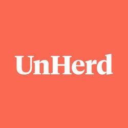 Unherd wiki, Unherd history, Unherd news