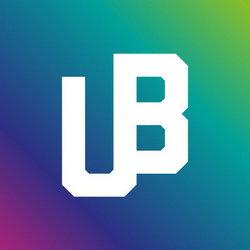 Unibright wiki, Unibright history, Unibright news