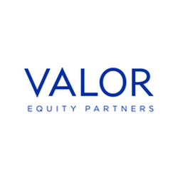 Valor Equity Partners wiki, Valor Equity Partners review, Valor Equity Partners history, Valor Equity Partners news