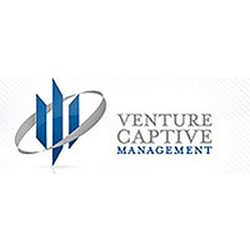 Venture Captive Management wiki, Venture Captive Management review, Venture Captive Management history, Venture Captive Management news